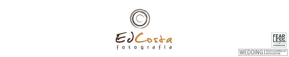 Ed Costa Fotografia | Wedding Photographer – BLOG